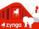 zynga_unleashed