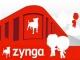 zynga_unleashed