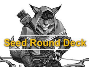 SeedRondDeck